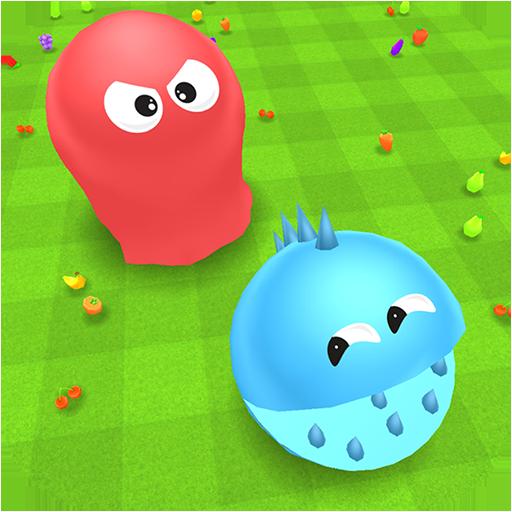 Soul.io 3D  Apk Pro Mod latest
