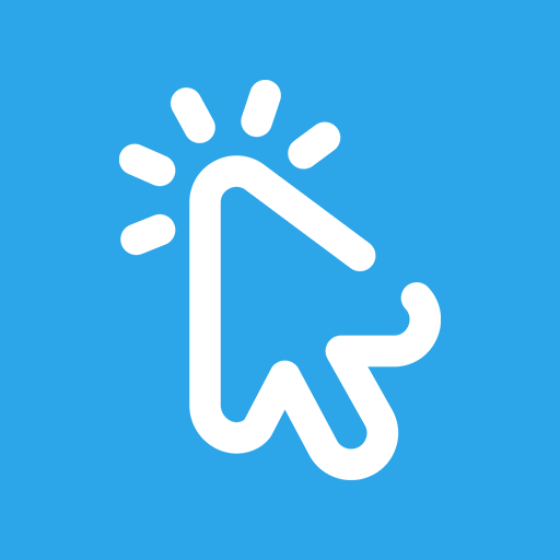 Speed Clicker  Apk Pro Mod latest