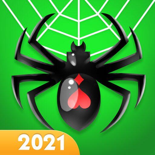 Spider Solitaire Apk Pro Mod latest