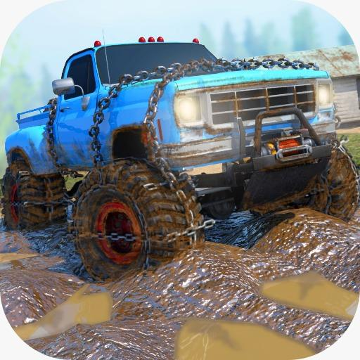 Spintrials Offroad Car Driving & Racing Games 2021 Apk Pro Mod latest