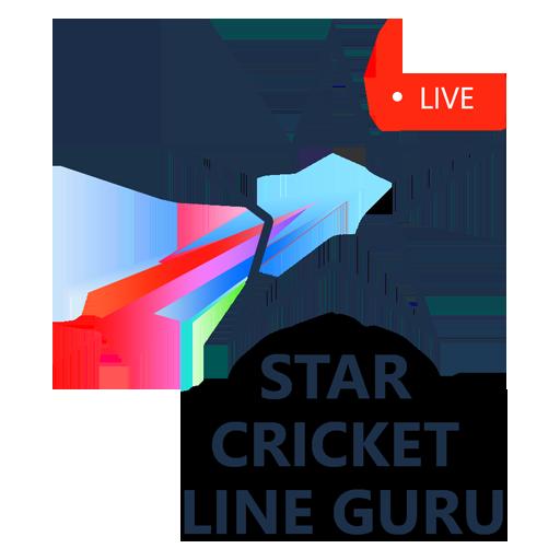 Star Cricket Line Guru | IPL Scores 2021 Apk Mod (unlimited money) Download latest
