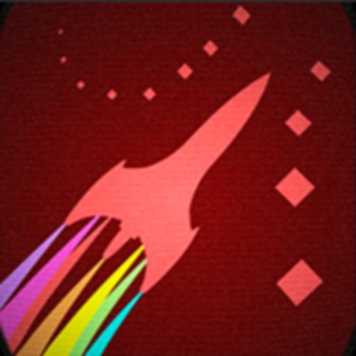 Star Jolt – Arcade challenge Apk Pro Mod latest