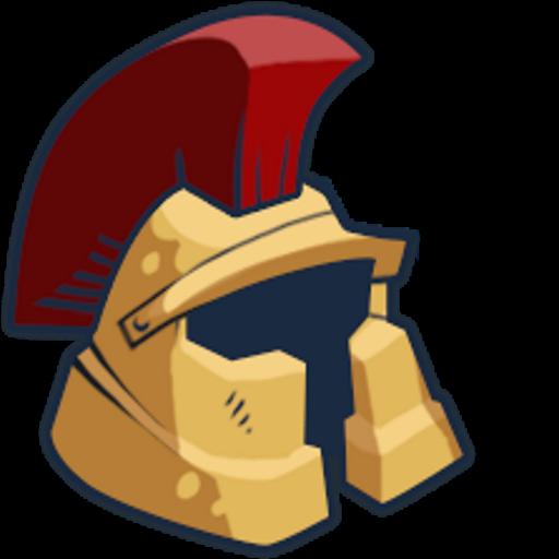 Stickman War Apk Pro Mod latest