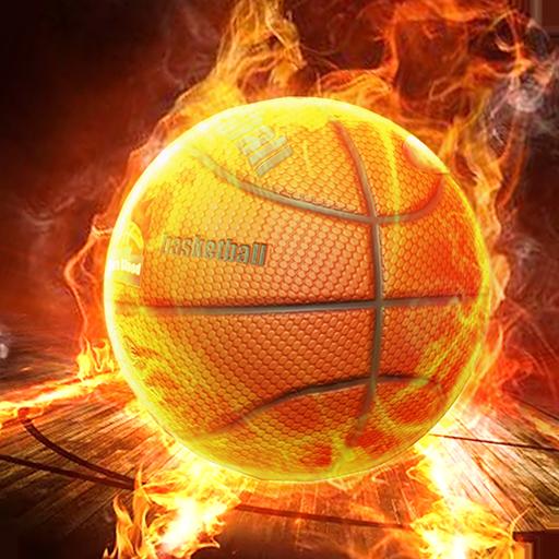 Street Basketball Superstars  Apk Pro Mod latest