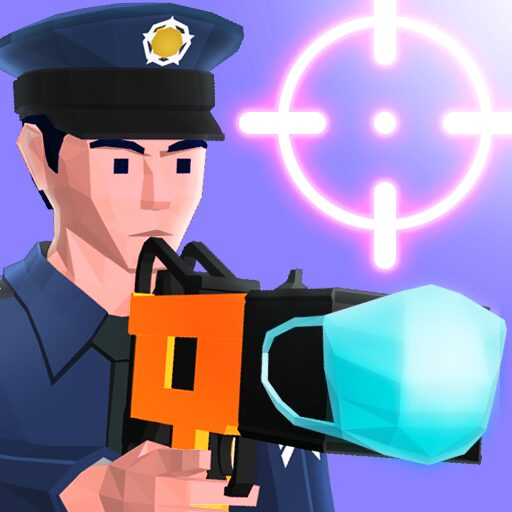 Street patrols 1.1.2 Apk Mod (unlimited money) Download latest