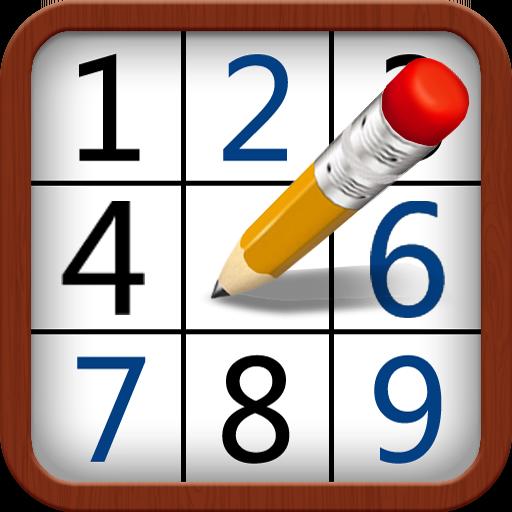 Sudoku.Fun: Legend Sudoku Puzzle game 1.0.4 Apk Mod (unlimited money) Download latest
