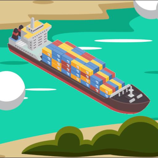 Suez Challenge  Apk Pro Mod latest
