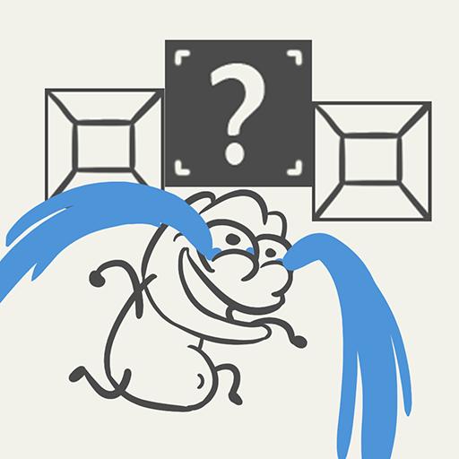 Super Dumb Frog 1.07 Apk Mod (unlimited money) Download latest