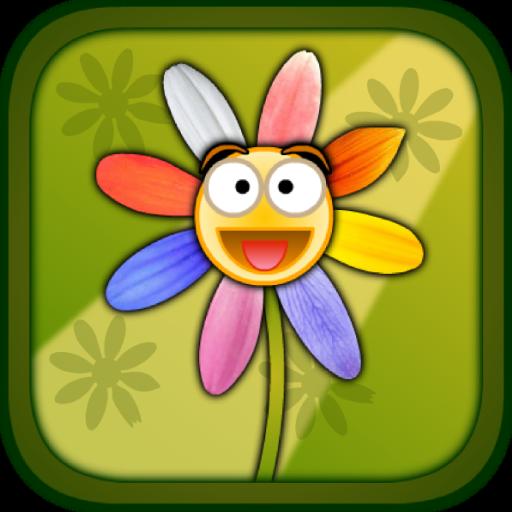 Super Kids Games Collection  Apk Pro Mod latest