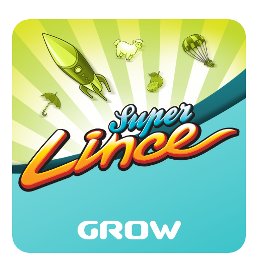 Super Lince  Apk Mod (unlimited money) Download latest