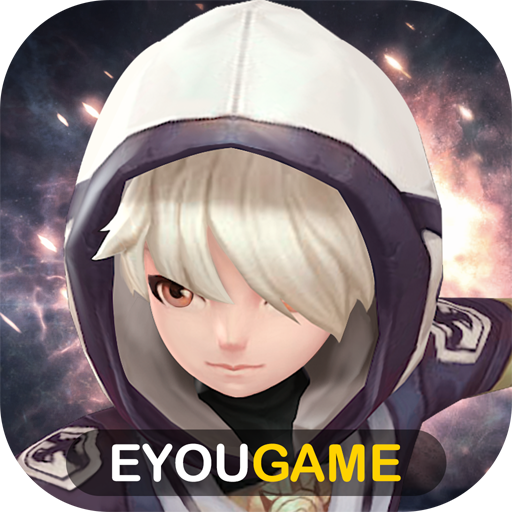 Tale of Chaser  Apk Mod (unlimited money) Download latest