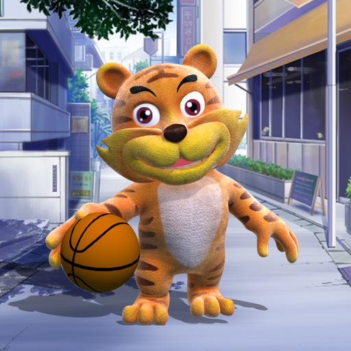 Talking Tiger Apk Pro Mod latest
