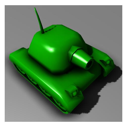 Tank Wars Last Hero Apk Mod (unlimited money) Download latest