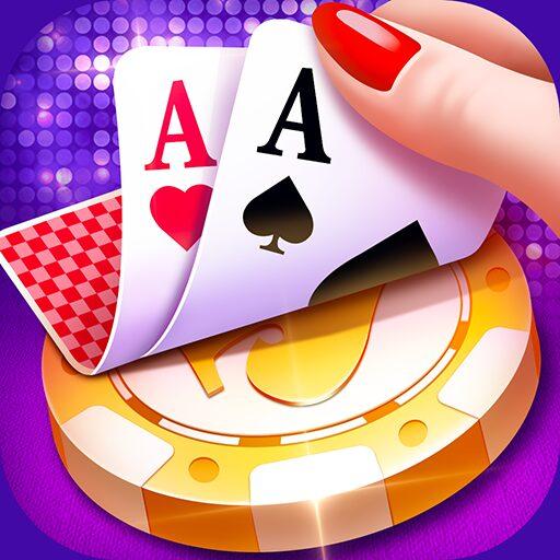 Texas Poker Royal  Apk Pro Mod latest