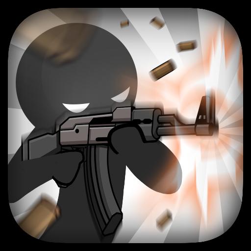 육군 특전사 키우기 The Shadow Gunner 0.2.41 Apk Mod (unlimited money) Download latest