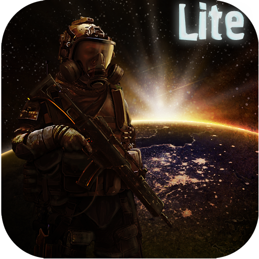 The Sun Evaluation: Post-apocalypse action shooter  Apk Pro Mod latest