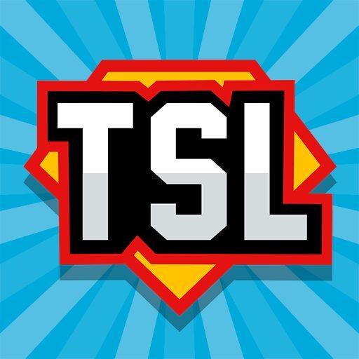 The Superhero League 1.8 Apk Mod (unlimited money) Download latest