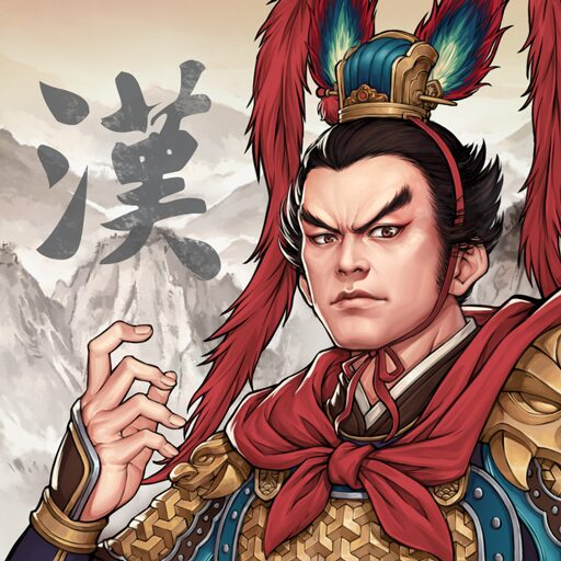 Three Kingdoms The Last Warlord  v1.0.0.2406 Apk Mod (unlimited money) Download latest