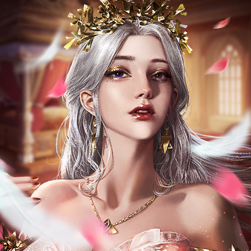 Throne of the Chosen  Apk Mod (unlimited money) Download latest