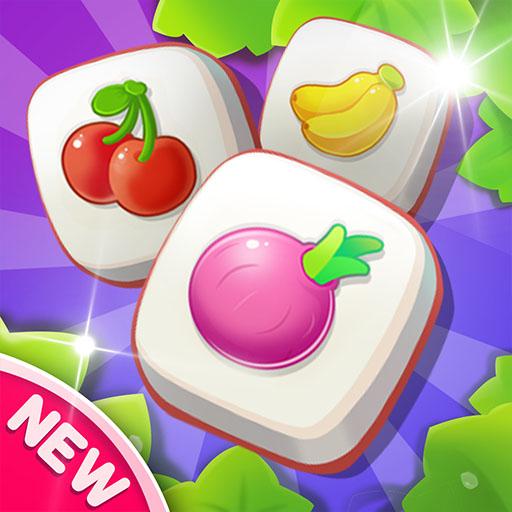 Tile Cats- Matching 3 Mahjong Tiles Master Game Apk Pro Mod latest