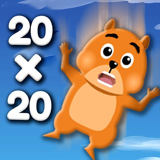 Times Tables: Mental Math Games for Kids Free Apk Mod (unlimited money) Download latest