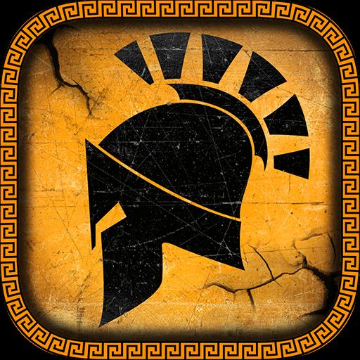 Titan Quest 2.10.5 Apk Mod (unlimited money) Download latest