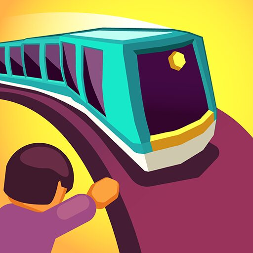 Train Taxi  Apk Pro Mod latest