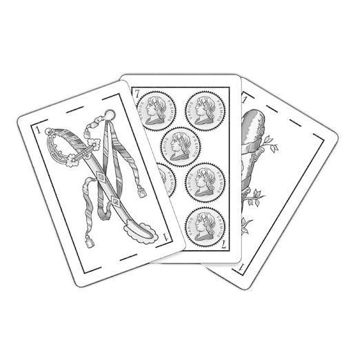 Trick FJD  Apk Mod (unlimited money) Download latest