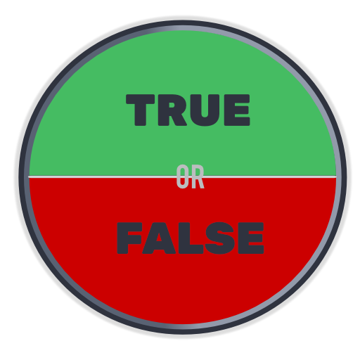 True or False  Apk Pro Mod latest