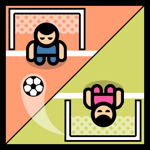 Two-player Game  Apk Pro Mod latest