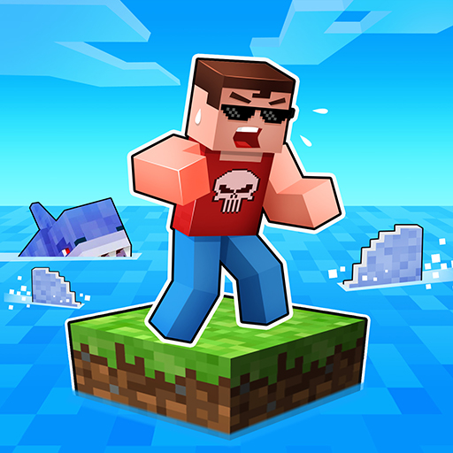 Unblock Craftsman : Craft Of War  Apk Pro Mod latest