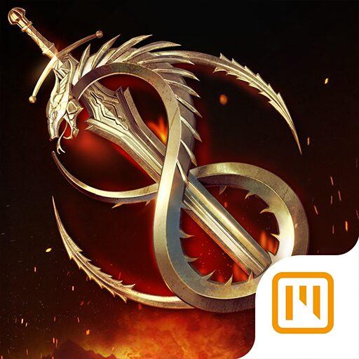 War Eternal – Gamota Apk Pro Mod latest