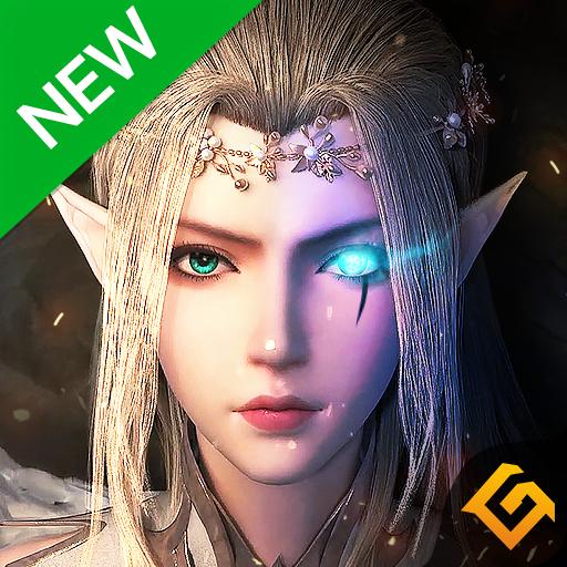 แลนด์อ๊อฟแอนเจล: War Origin เปิดให้บริการตอนนี้  Apk Pro Mod latest