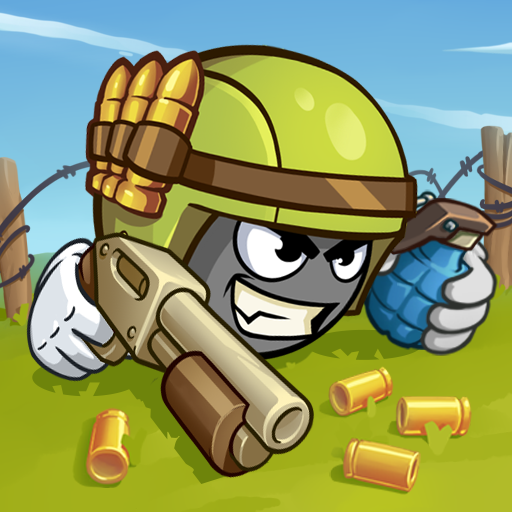 Warlings 2: Total Armageddon  Apk Mod (unlimited money) Download latest
