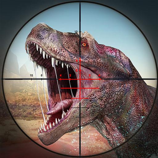 Wild Animal Hunter 3.2.1 Apk Mod (unlimited money) Download latest