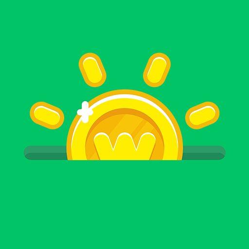 Winkel Play Daily  Apk Pro Mod latest