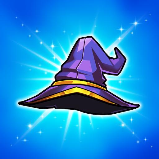 WizQuest  Apk Pro Mod latest