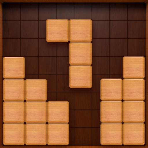 Home Design – Block Puzzle 5.3 Apk Mod (unlimited money) Download latest