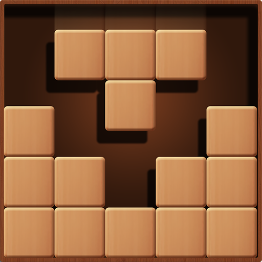 Wood Block Puzzle – Top Classic Free Puzzle Game Apk Mod (unlimited money) Download latest