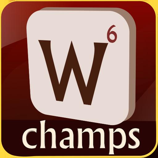 Word Champs Apk Pro Mod latest
