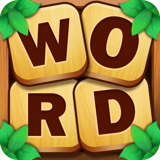 Word Connect 2020 – Word Puzzle Game  Apk Pro Mod latest