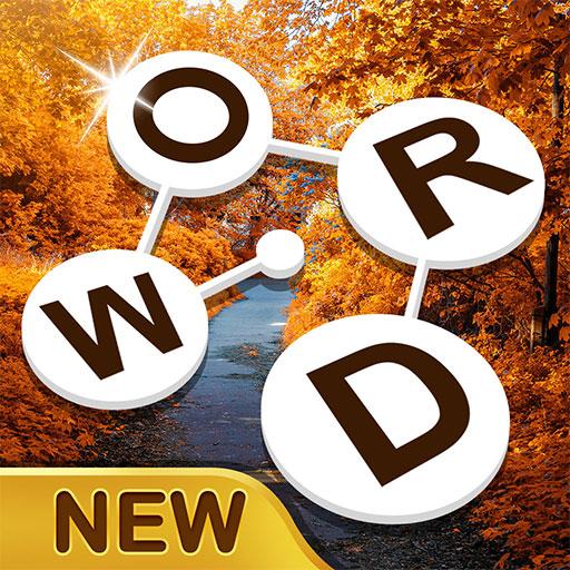 Word Lots 1.18.218 Apk Mod (unlimited money) Download latest