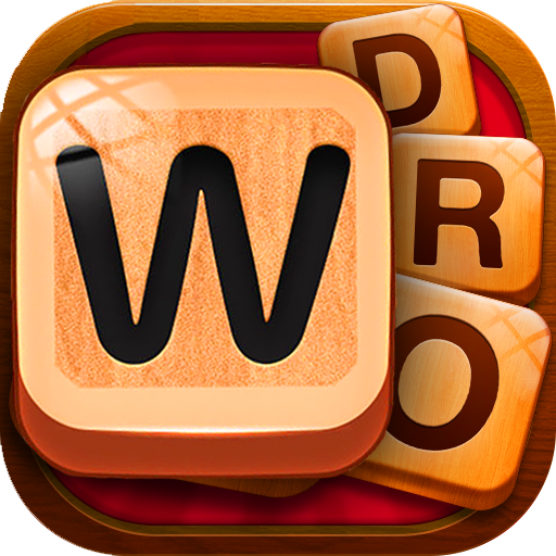 Word Puzzle Chef  Apk Mod (unlimited money) Download latest