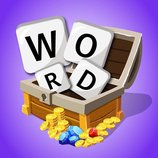 Wordmap – Free Word Search Game Apk Pro Mod latest