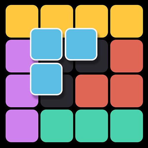 X Blocks Puzzle – Free Sudoku Mode!  Apk Pro Mod latest
