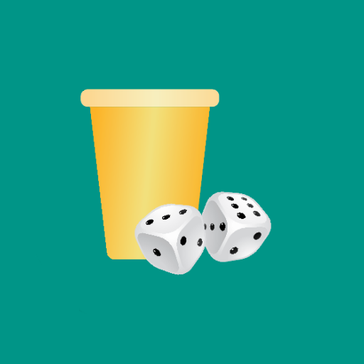 Yatzy Scoring Card – Play Yahtzee Apk Mod (unlimited money) Download latest