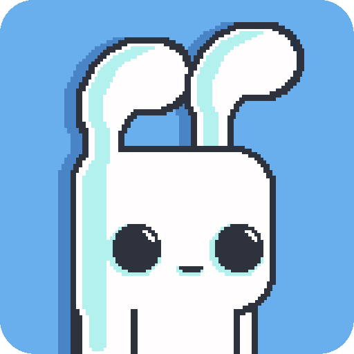Yeah Bunny! Apk Pro Mod latest