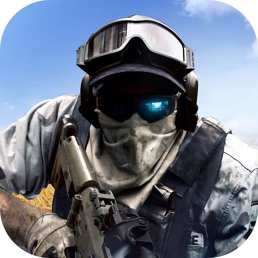 Zombie City : Dead Zombie Survival Shooting Games Apk Pro Mod latest
