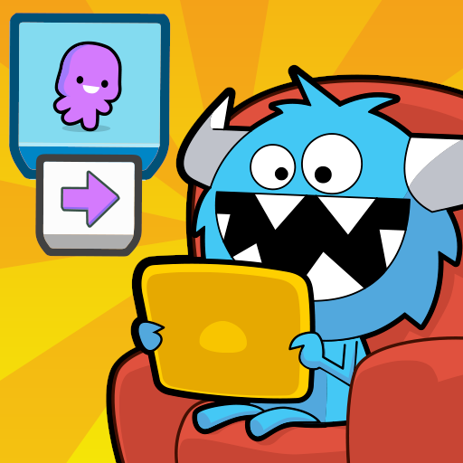 codeSpark Academy: At Home Kids Coding Apk Mod (unlimited money) Download latest