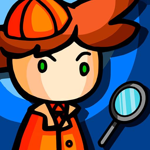 1, 2 BLAME! – Find the Killer 1.0.4 Apk Mod (unlimited money) Download latest
